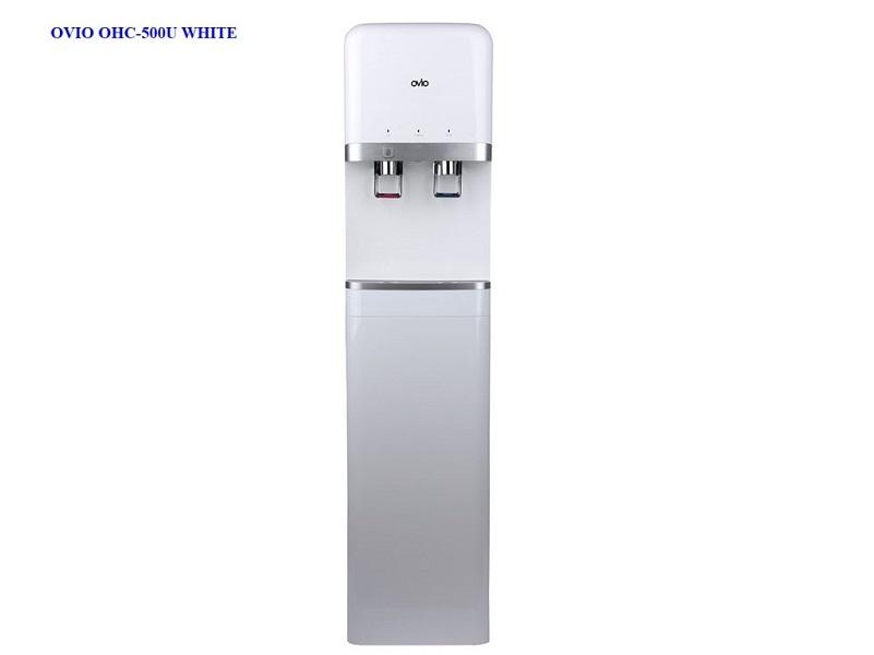 Máy nước nóng lạnh - Ovio Hàn Quốc