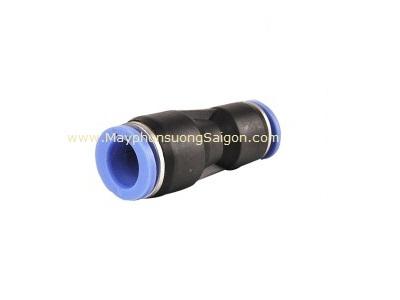 Nối giảm ống 10mm - 8mm
